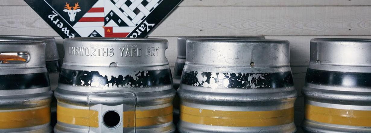 brewery-slider