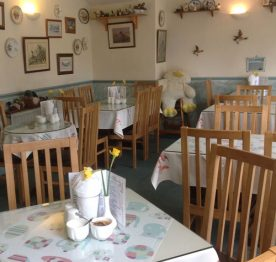 cartmel-tea-room